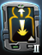 Training Manual - Engineering - Emergency Power to Weapons II icon.png