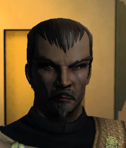 Captain Kor.png