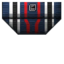 Delta Volanis Nomad icon.png