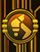 Particle Manipulator icon.png