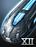 Quantum Torpedo Launcher Mk XII icon.png