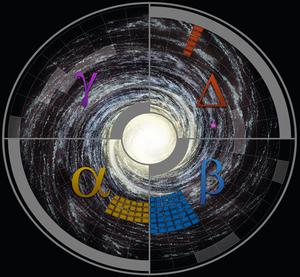 Star Trek Galaxy Map Galaxy map/Tribble   Official Star Trek Online Wiki