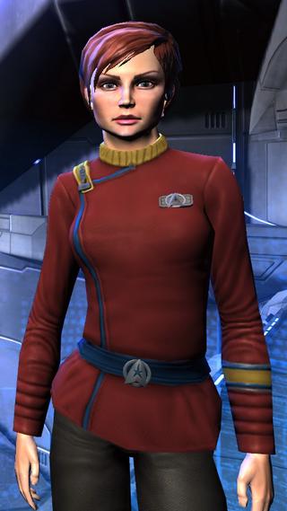 Starfleet Wrath of Khan Female Front.png