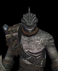 Gorn Commander Male 01.png