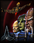 Klingon Empire Duty Officer Pack icon.png