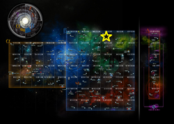Lirss Galaxy Map.png