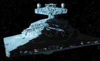 Stardestroyer001-signature.jpg