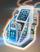 Starfleet Frontier Science Kit icon.png