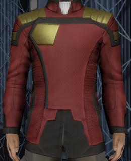 Veteran Jacket.png