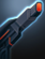Ba'ul Antiproton Cannon icon.png