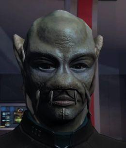 Commander Balt.jpg
