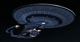 Exploration Cruiser Refit.png
