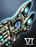 Plasma Dual Cannons Mk VI icon.png