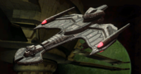 Ship Variant - KDF - Negh'Var Heavy Battle Cruiser (T5).png