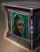 Special Requisition Pack - Talaxian Science-Intelligence Officer icon.png