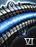 Tetryon Beam Array Mk VI icon.png
