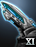 Andorian Phaser Turret Mk XI icon.png