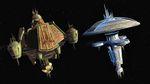 Fleet Starbases.jpg