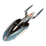 Shipshot Sciencevessel5 Vesta Sci.png