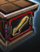 Special Requisition Pack - Vaadwaur Astika Heavy Battlecruiser icon.png