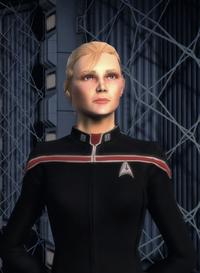 Stardestroyer001-Charlott3.png