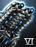 Tetryon Dual Cannons Mk VI icon.png