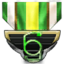 File:Above and Beyond icon.png
