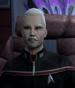 Commandant of Starfleet Academy.png