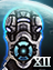 Console - Science - Shield Refrequencer Mk XII icon.png