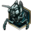 Khellid Wrangler icon.png