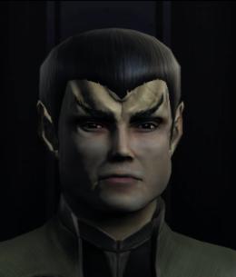 Romulan Radiophysicist.png