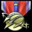 Core Force icon.png