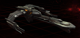 Klingon Battle Cruiser (K'Tanco).png