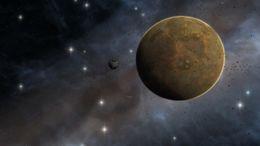Lonco System.jpg