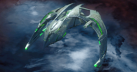 Ship Variant - ROM - Varel Miracle Worker Warbird (T6).png