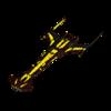 Shipshot Battlecruiser Dread Hvy To T6.png
