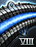 Tetryon Beam Array Mk VIII icon.png