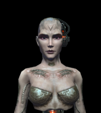 Borg Ensign Female 01.png