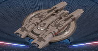 Ship Variant - FED - Magee Light Pilot Escort (T6).png