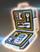 Starfleet Frontier Engineering Kit icon.png
