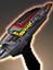 Terran Empire Sonic Phaser Stun Pistol icon.png