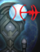 Deep Space Niners Vanity Shield icon.png