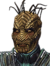 Doffshot Sf Xindi-Reptilian Male 01 icon.png