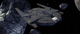 Fed Ship Fleet Engle.png
