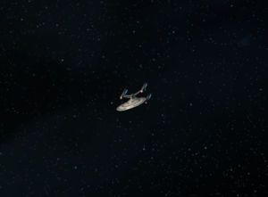 Federation Heavy Cruiser alt.png