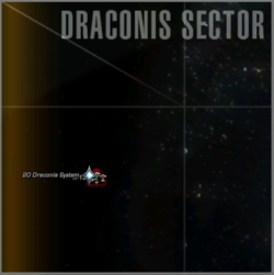 Draconis Galaxy Map.png