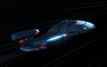 Federation Long Range Science Vessel.png