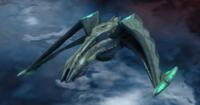 Ship Variant - ROM - Dhelan Warbird Type 1 (T2).png