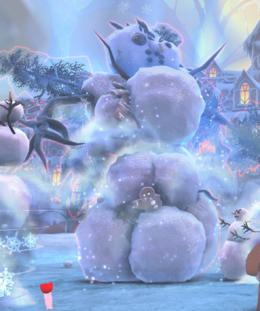 Snowman Baron.png