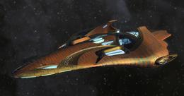 Vorgon Battleship.png